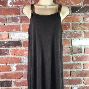 Ya Los Angeles mini dress size M